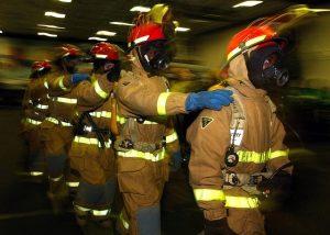 firemen-80640_640
