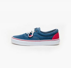 Low-Cut Skate Shoes
