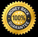 money-back-logo